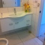 TGB Licensed Builders Bathroom Renovation