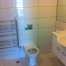 TGB Licensed Builders New Bathroom
