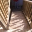 TGB Licensed Builders Deck Stairs