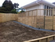 TGB Licensed Builders House Extension