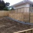 TGB Licensed Builders House Extension