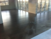 TGB Licensed Builders New Flooring